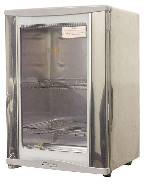 towel warmer cabinet. 60 Piece Hot Towel Cabinet Warmer