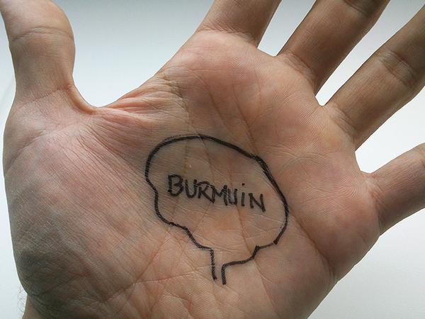 burmuin, @AchucarroNeuro