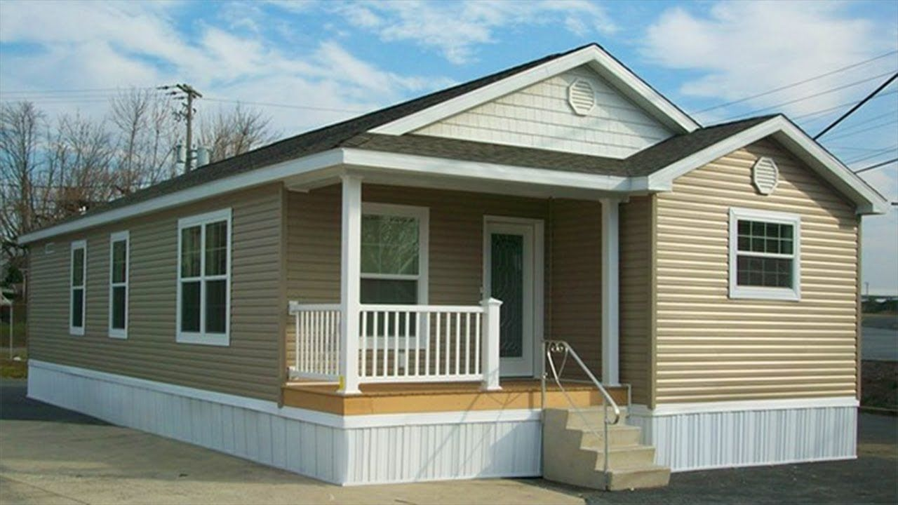 On The Hunt For A Better Than Average Double Wide Gloriously Well Appointed Vineland Model Might Be Just What Youre Looking
