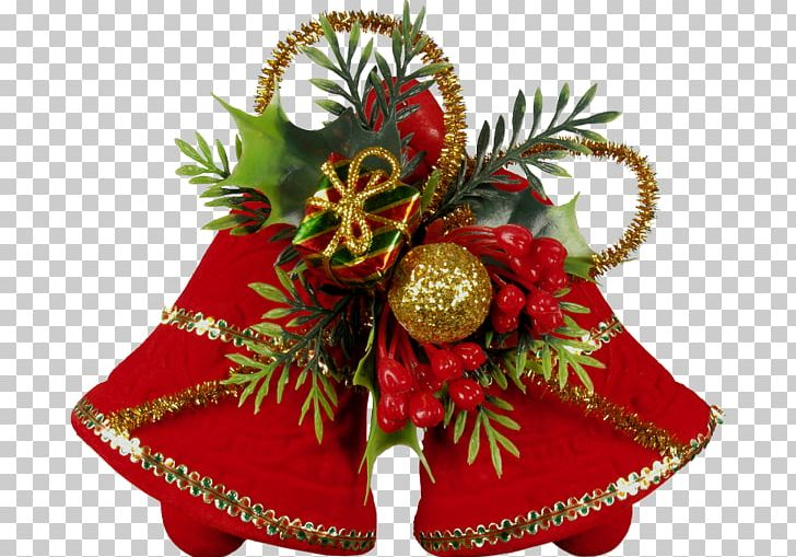 Christmas Decoration Jingle Bell Gold Golden And Red Christmas Christmas Card Background Xmas Frames Christmas Cards