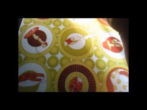 Make Your Own Cricut Mat Wmv Cricut Mat Diy Cricut Cricut Crafts