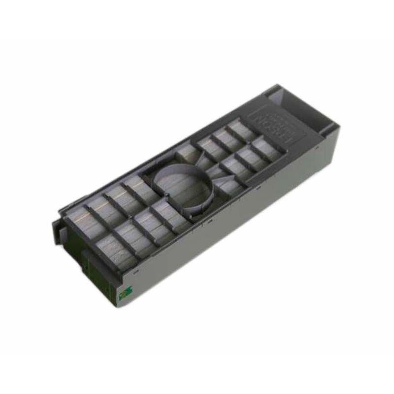 vilaxh Maintenance Waste ink Tank For Epson 3800 3800C 3850 3880