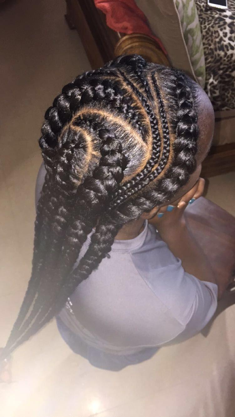 Jonesboro Ar Feed In Braids Hairstyles Feed In Braid