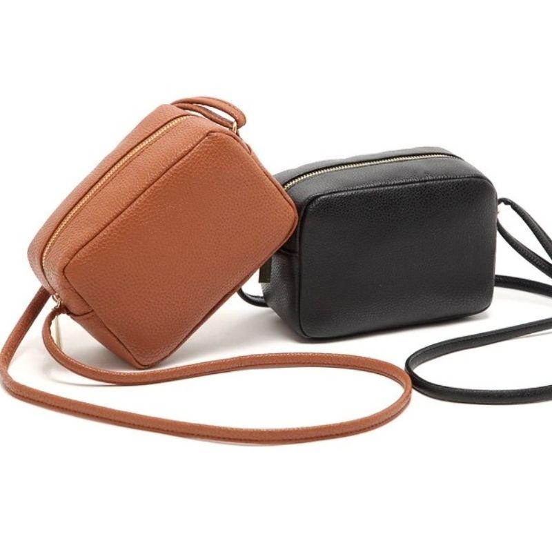 Check Out This Great Product Crossbody Bag Mini Crossbody Bag Shoulder Bag