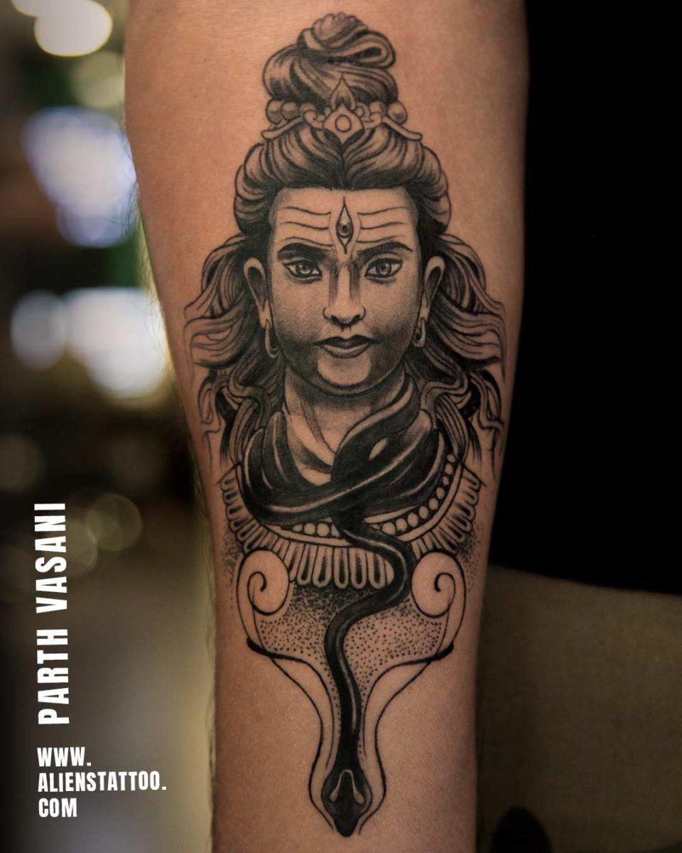 Tattoo Pics Tattoo Com Shiva Tattoo Design Alien Tattoo Shiva Tattoo Shiva tattoo wallpaper download