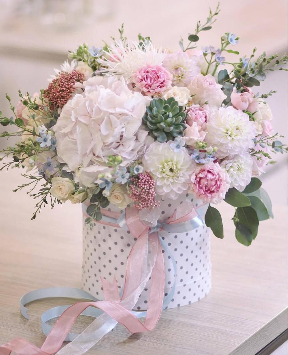 900 Floral Arrangements Ideas In 2021 Floral Arrangements Flower Arrangements Floral