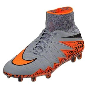 d11a309a2 Soccer Cleats from EUROSPORT. Best Price Guaranteed. Shop for all your  soccer equipment and apparel needs.