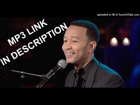 all of me by john legend free mp3 download skull
