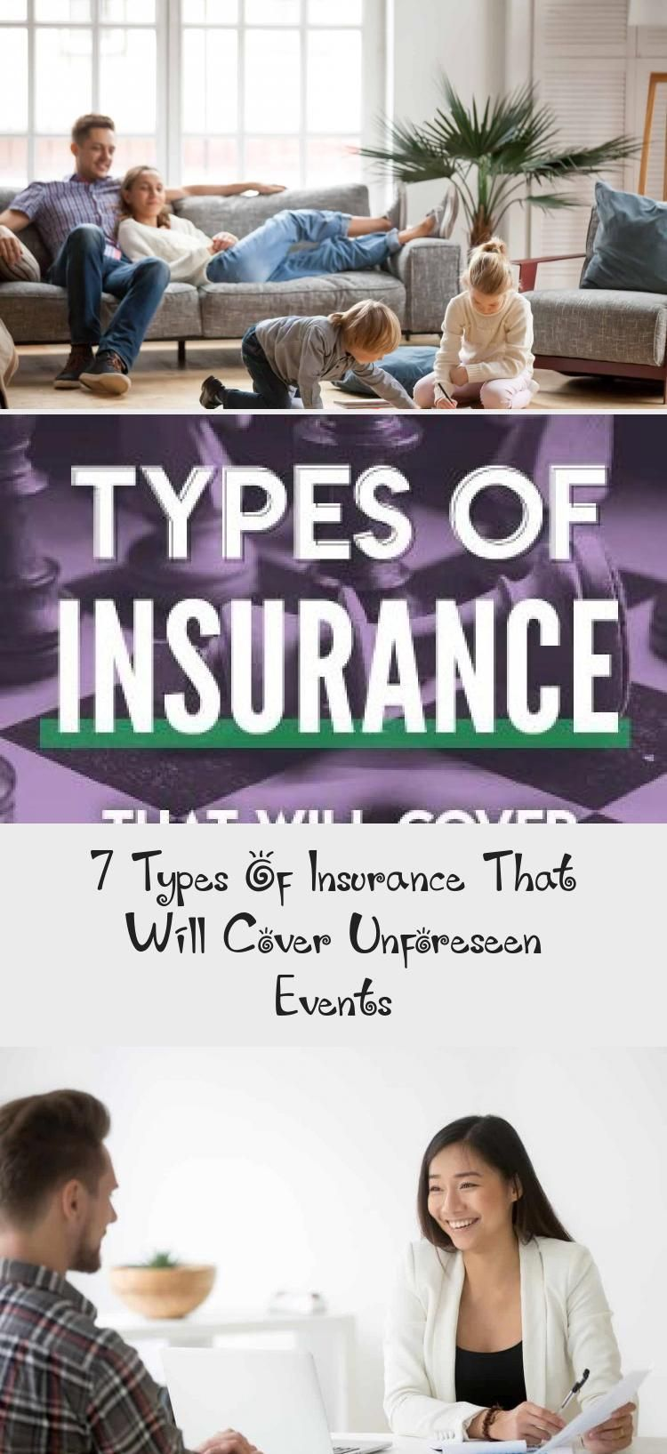 importance of health insurance Healthinsurance
