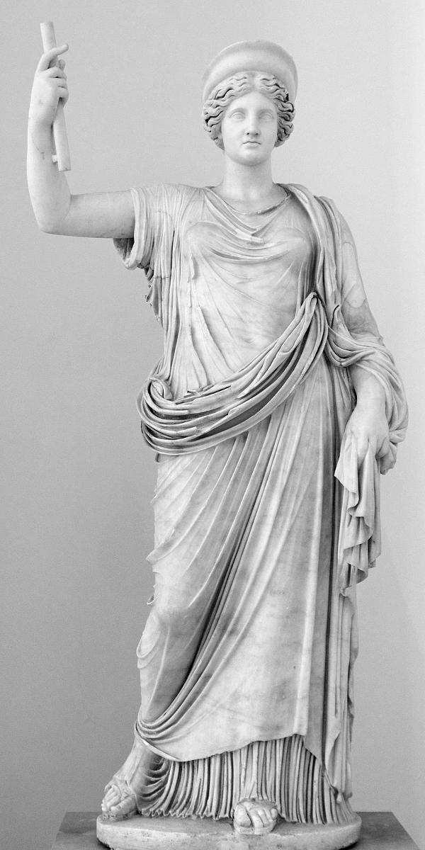 Pin By Kim Seltzer On The Greco Roman World Roman Sculpture Roman Statue Ancient Art