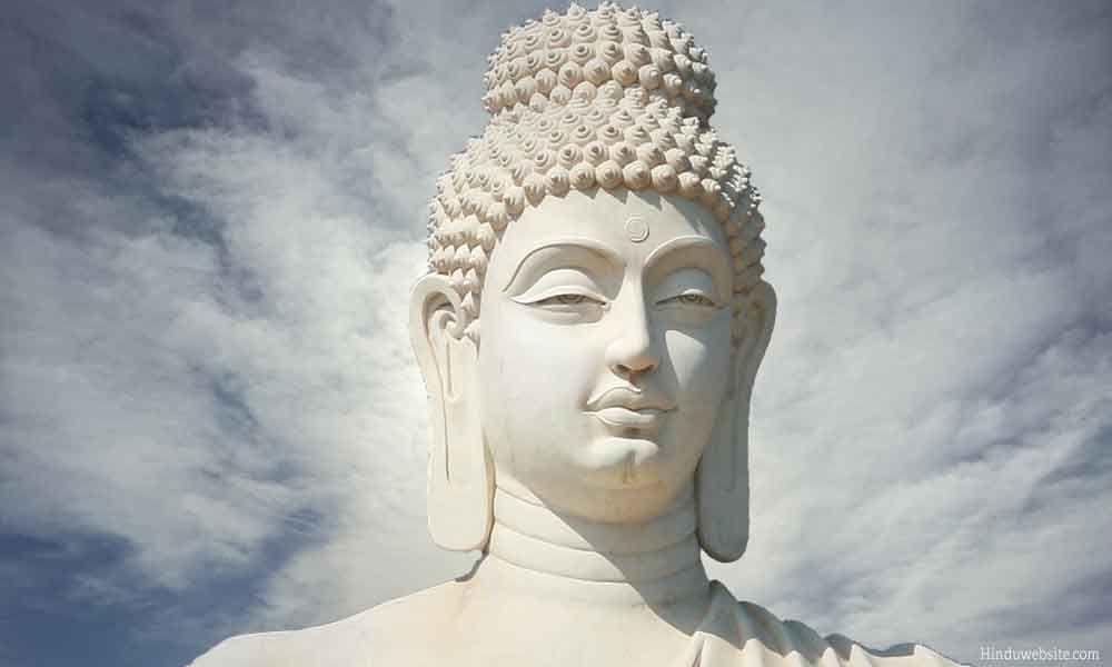 dieser artikel gibt einen kurzen einblick in das leben des buddha und die entwicklung der buddhistischen