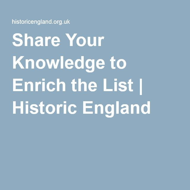 Image result for enrich the list