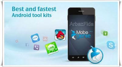 download mobogenie market apk for pc