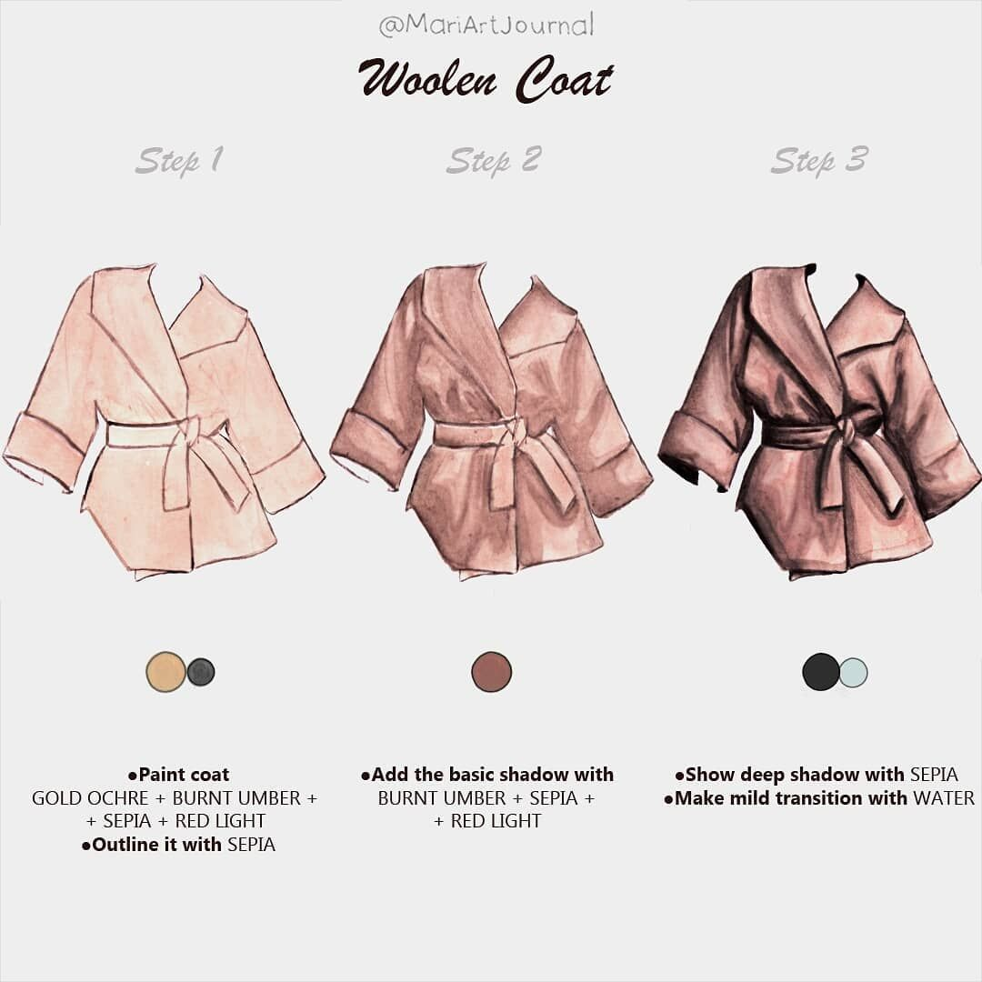 """Photo of Fashion 