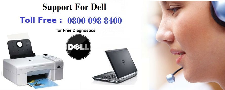 Are You Looking For Dell Contact Number To Fix Dell Computer, Laptop And  Printer Issues? Just Call Customer Service Number UK 0800 098 8400 For  Instant Tech ...