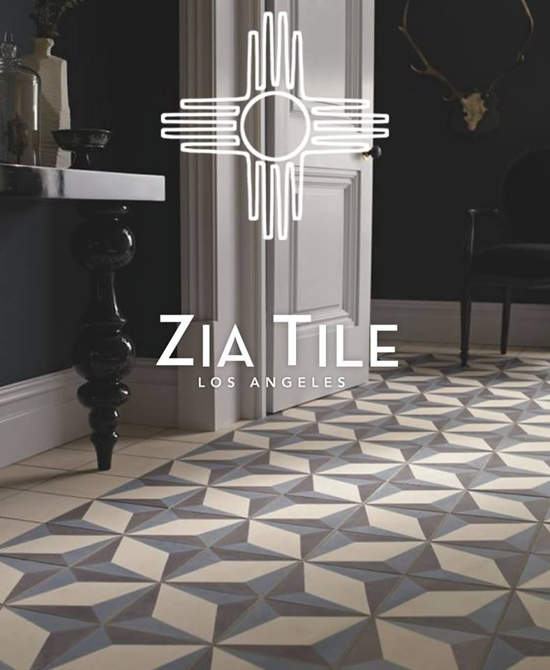 Latest Moroccon Style Floor Tiles From Www Ziatile At An Affordable Price Range With Great Product Quality