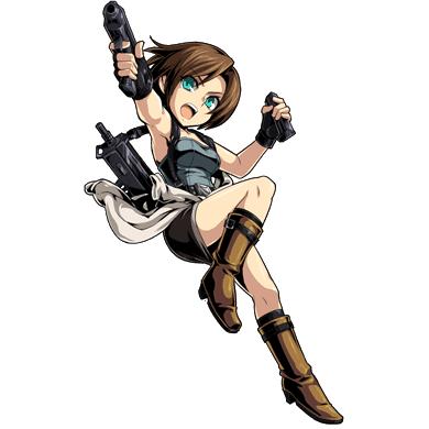 Artstation Resident Evil 3 Fanart Eldar Velikhanov Resident Evil Girl Resident Evil Leon Resident Evil 3 Remake