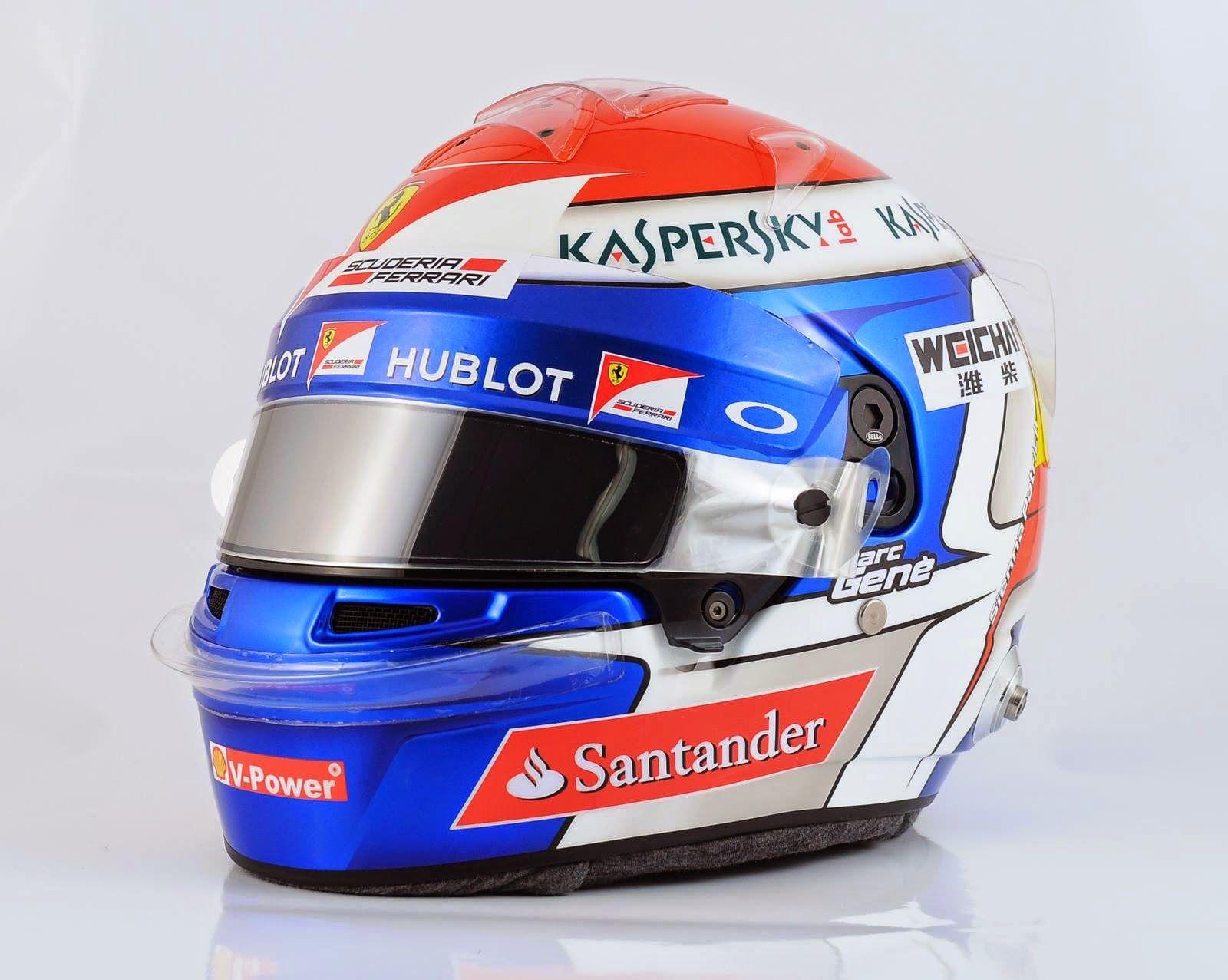 Auto Racing Helmets >> Auto Racing Helmet Designs | www.pixshark.com - Images Galleries With A Bite!