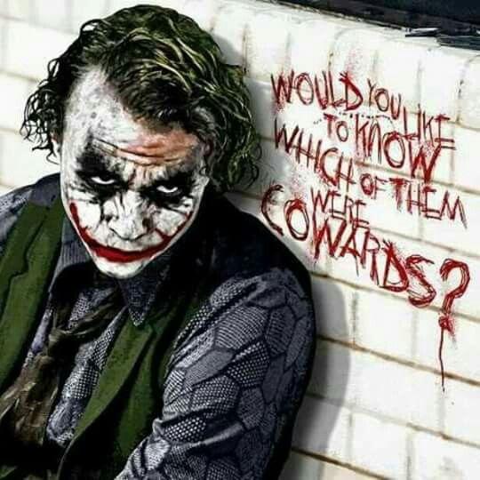 Pin By Rolando Alzate On Joker With Images Joker Dark Knight
