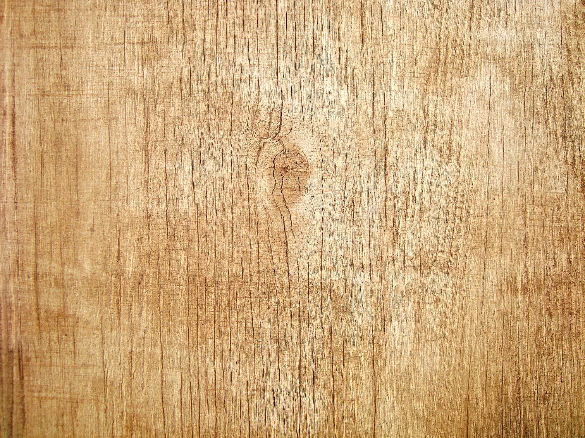 Wood texture design decorating 10720208 other ideas design wood texture design decorating 10720208 other ideas design voltagebd Choice Image