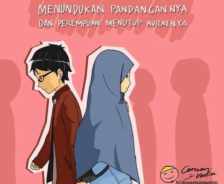23 Gambar Kartun Muslimah Indonesia Kartun Muslim Bercadar Jaman Now For Android Apk Download Download Gambar Sahabat Kartun D Di 2020 Kartun Kartun Lucu Gambar