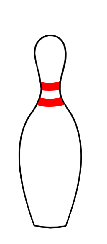Bowling Pin Clipart Work Christmas Party Ideas Work Christmas Party Clip Art