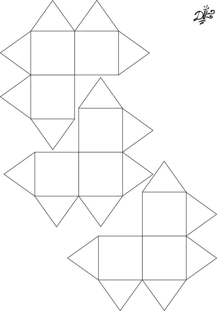 Yoshimoto Kp nitesi  Puzzle    Cube Unit Wood