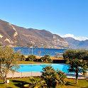 Nuova Registrazione: Hotel Ulivi - Paratico (Bs) #Vacanze #Italia #Hotel #paratico #brescia http://www.vacanzeditalia.it/lombardia/paratico/strutture-ricettive/202-hotel-ulivi.html