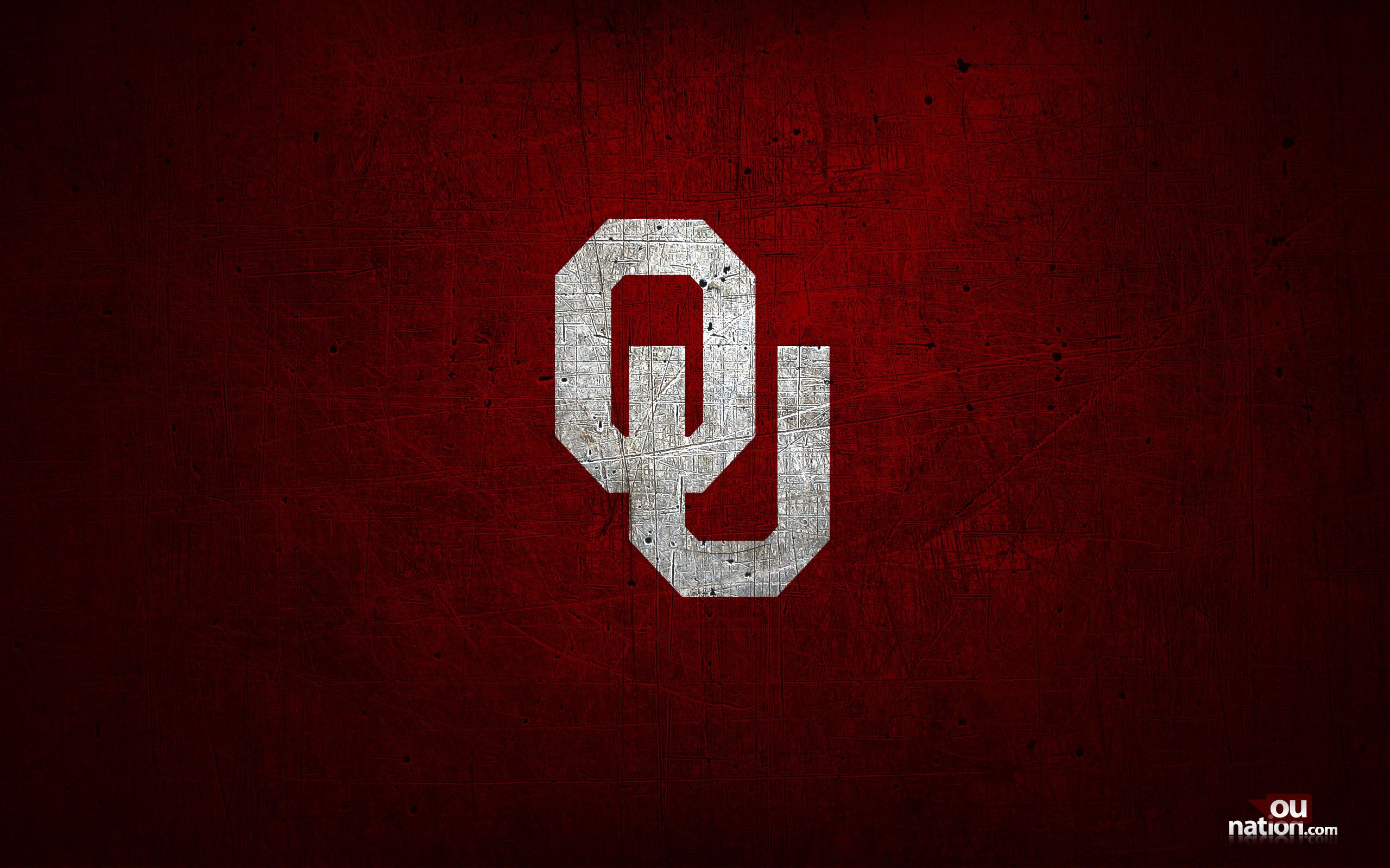 University Of Oklahoma Phone Backgrounds Google Search Oklahoma Sooners University Of Oklahoma Sooners