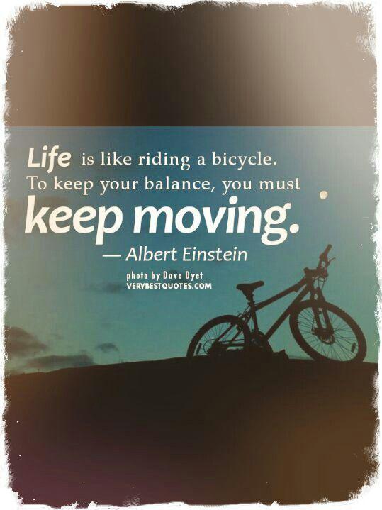 Keep Moving Forward Albert Einstein Photo Albert Einstein Einstein