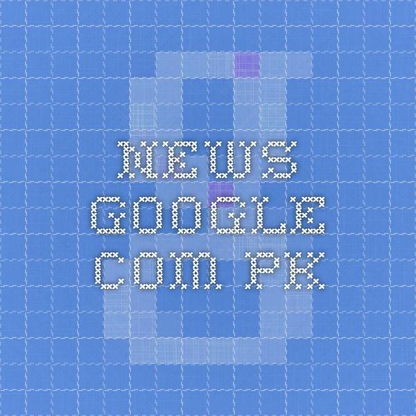 Google News Google Trends Google Website Online Calendar