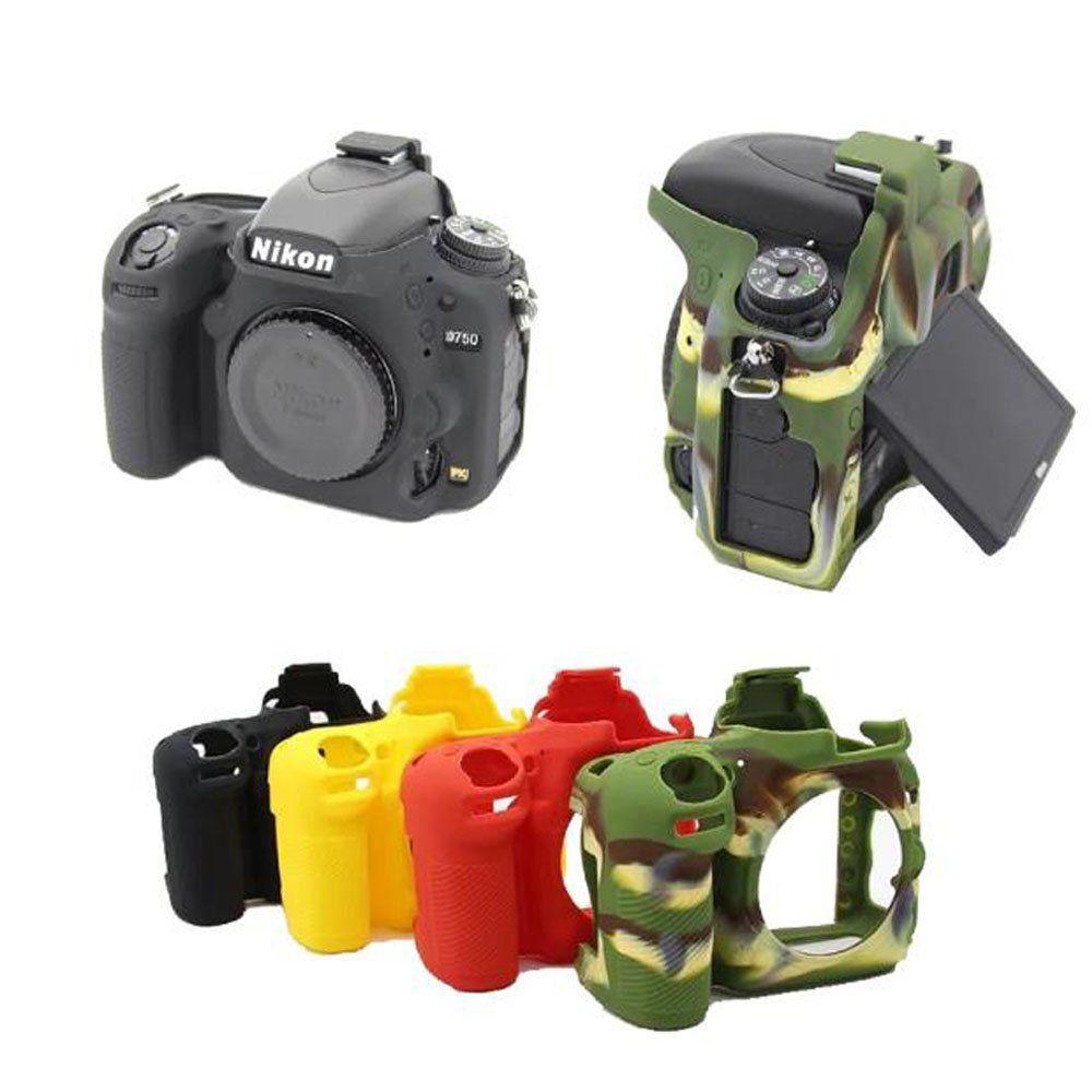 Camera Bags & Cases #ebay #Electronics | How r we | Camera