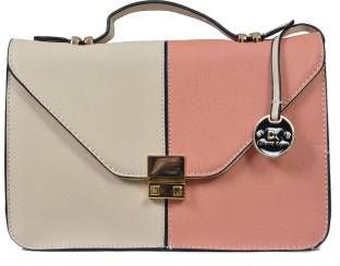 sling bags - Buy Products Online at Best Price in India  17c62691e4ab0