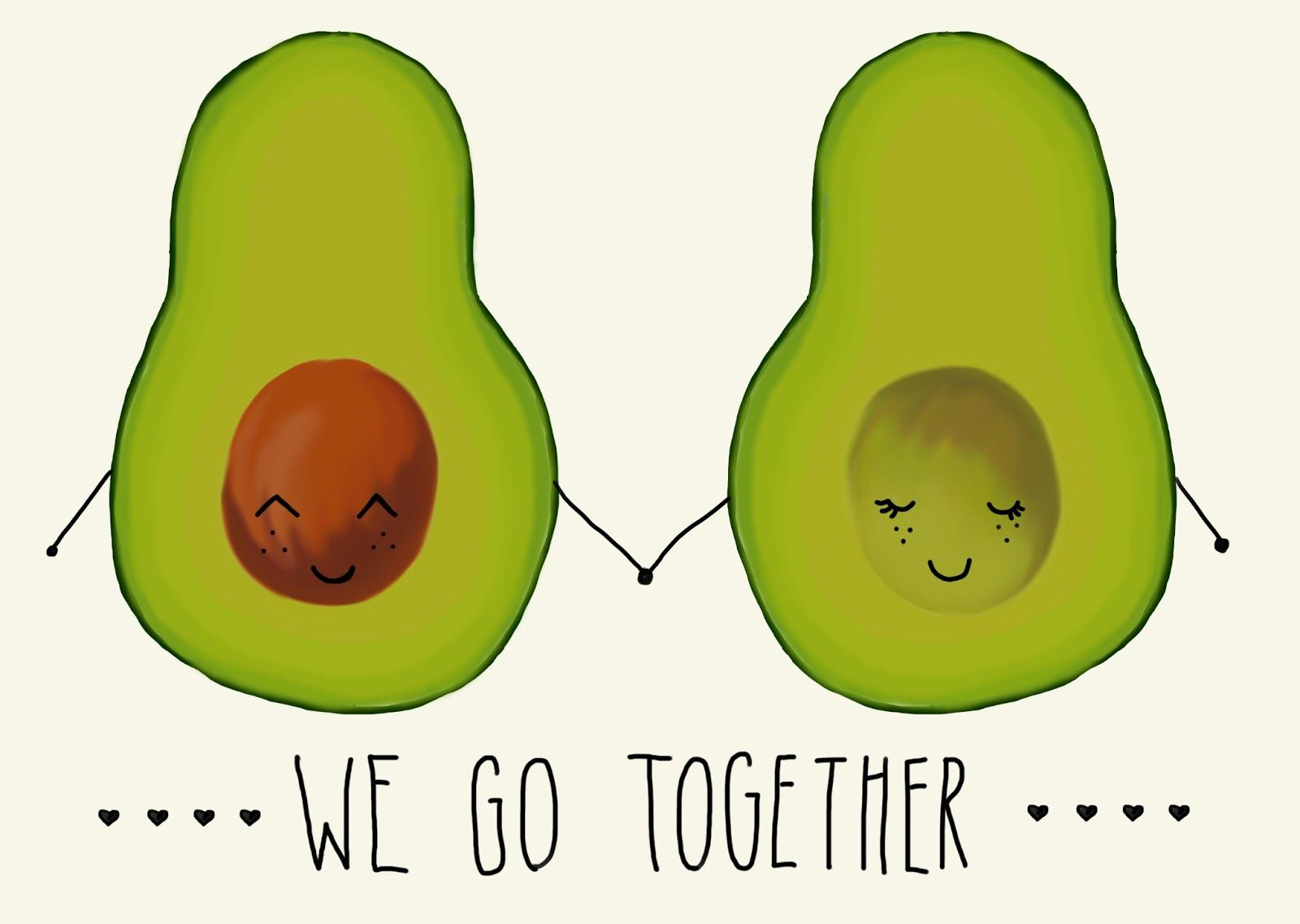 avocado jokes - Google Search | Sassy Appetit | Avocado ...