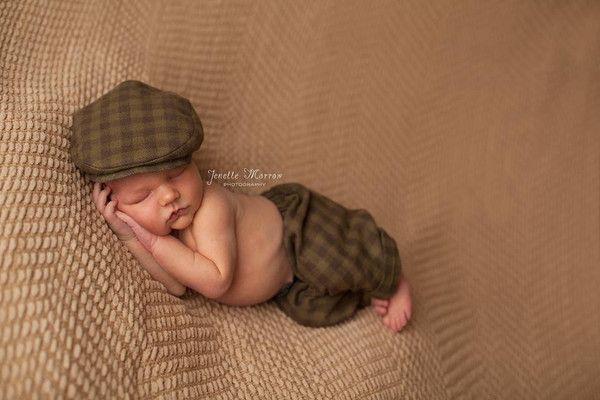 newborn photo prop 36c0d106584