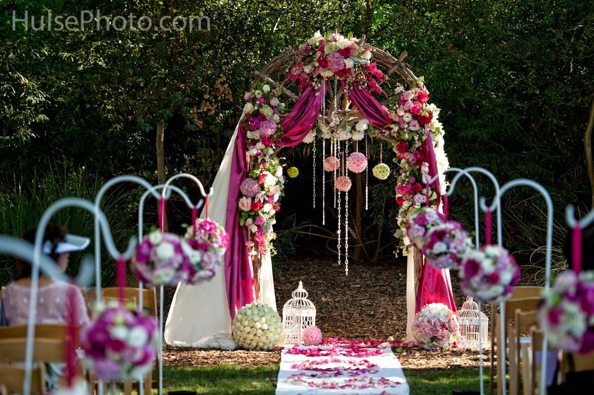 Pin by chamithri fernando on pink weddings pinterest weddings great place for a wedding stone house at temecula creek inn junglespirit Choice Image