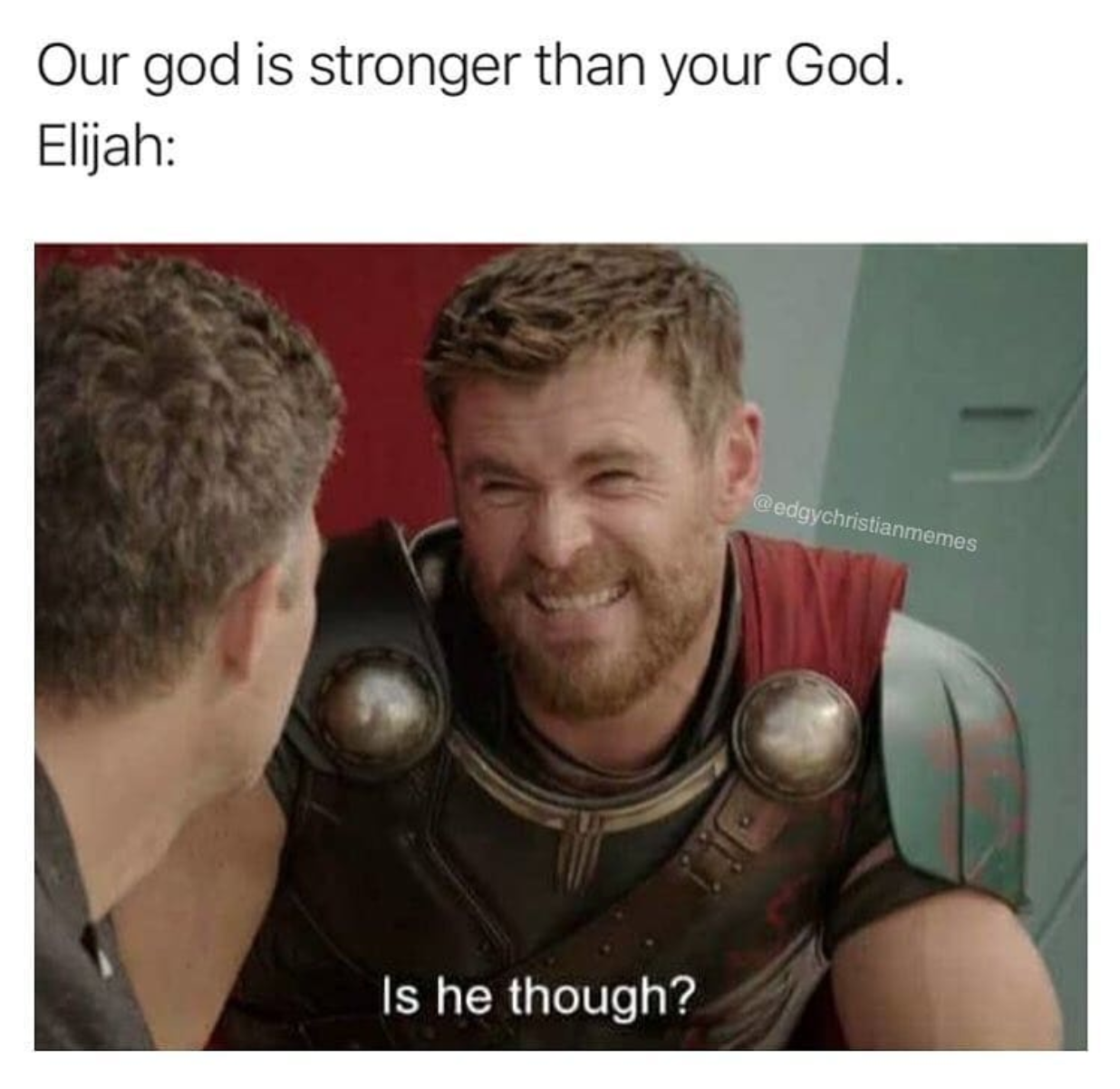 10 More Christian Memes That Gave Us A Good Laugh This Week Project Inspired Funny Christian Memes Christian Memes Church Memes