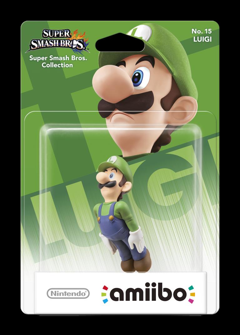 Amiibo Imagenes Nintendo Amiibo Nintendo Super Smash Bros Amiibo
