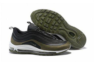 hot sale online e7a25 4b5b4 Mens Nike Air Max 97 Shoes 101XY  28.90USD