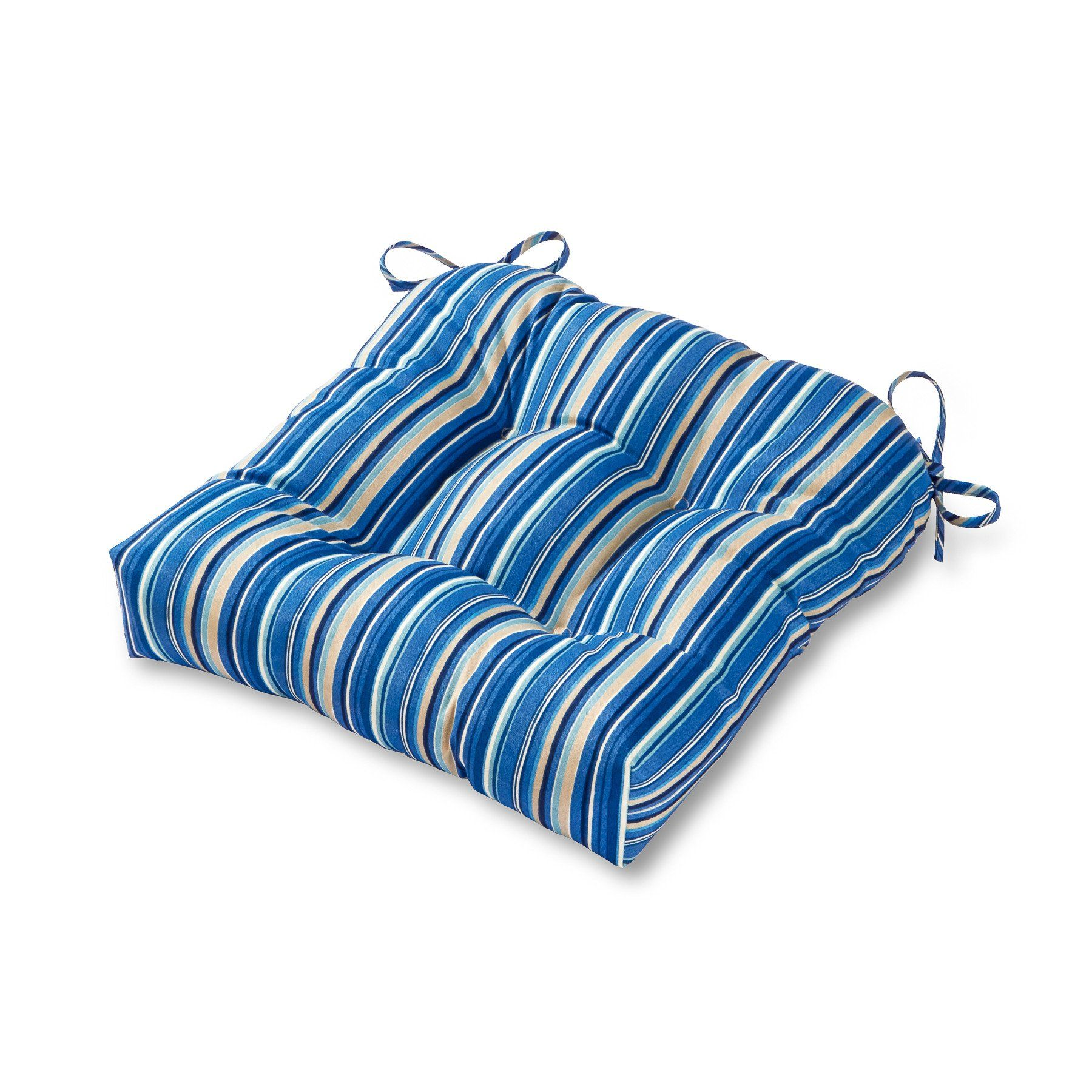 Coastal collection 20 outdoor seat cushions outdoor