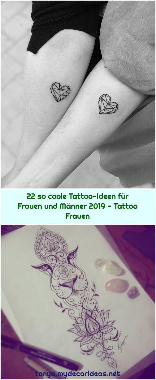 #beautiful #coole #FRAUEN #FÜR #girls #ideas #Männer