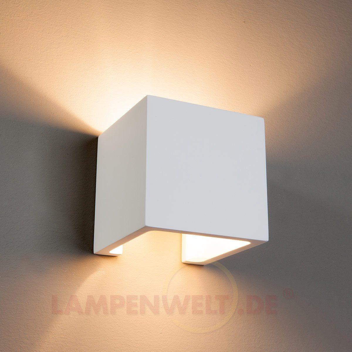 wandlampe indirekte beleuchtung style. Black Bedroom Furniture Sets. Home Design Ideas
