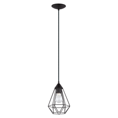 tarbes vintage eglo hanglamp verlichting pinterest vintage