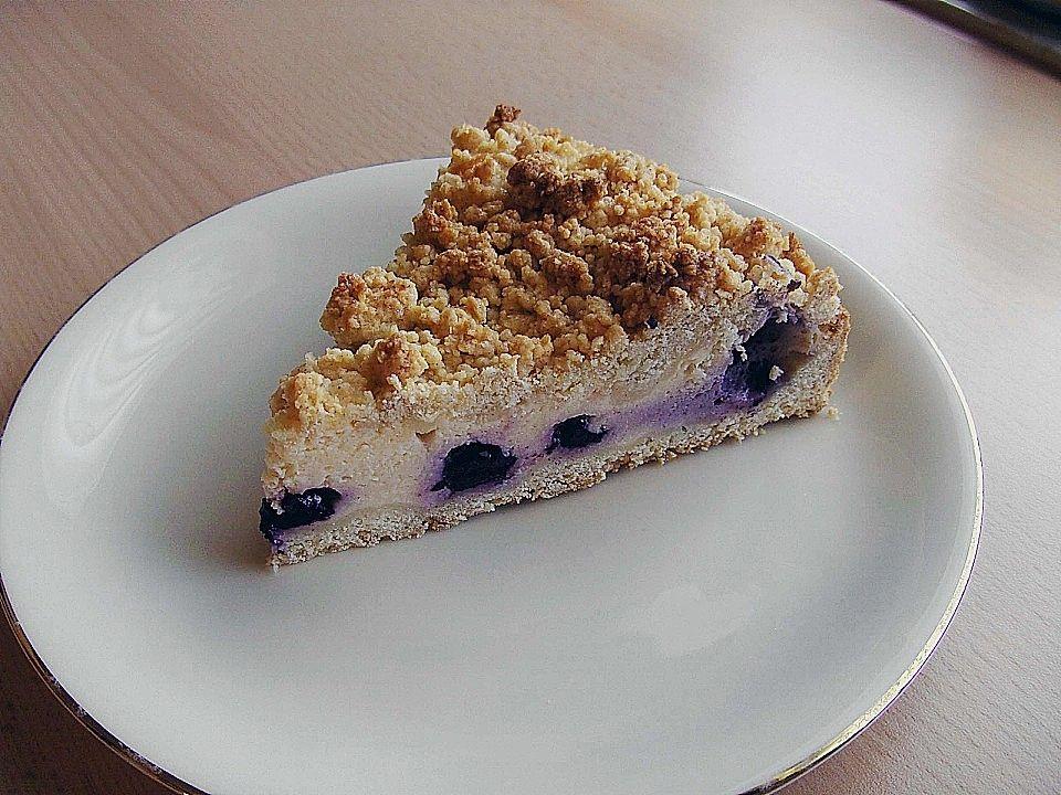 Schnelle Kirsch Quark Torte Rezept In 2020 Torten Rezepte Chefkoch Torten Rezepte Und Schnelle Torten Rezepte