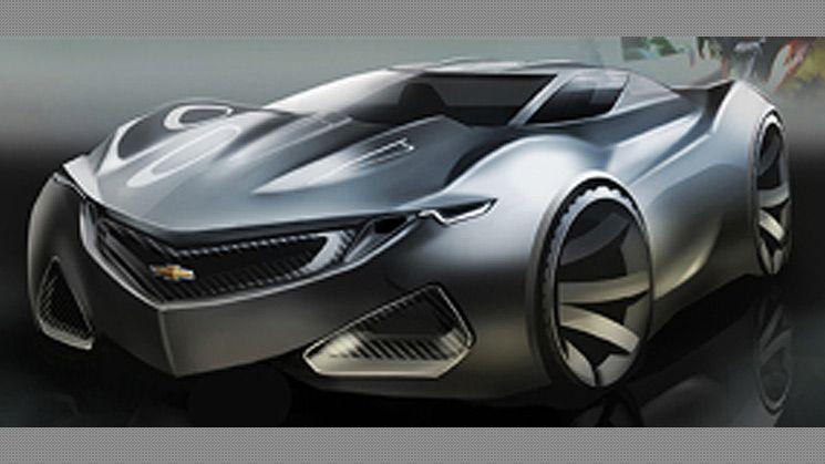 2020 camaro concept wwwpixsharkcom images galleries
