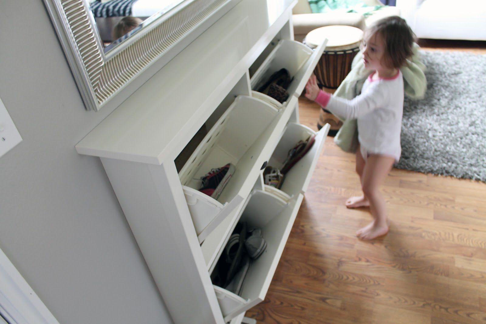 كيفية عمل جزامة من الكرتون How To Make A Shoes Cabinet From Cartoon Entryway Shoe Storage Parlor Floor Living Room Inspiration