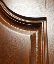 Mahogany Exterior Fiberglass Door 640 | Darpet Interior Doors for Chicago Builders & Mahogany Exterior Fiberglass Door 640 | Darpet Interior Doors for ... Pezcame.Com