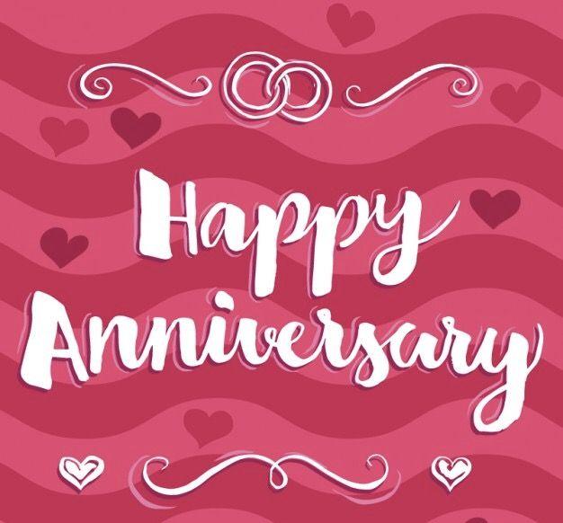Happy Anniversary Happy Anniversary Cards Happy Anniversary Quotes Happy Anniversary Wishes