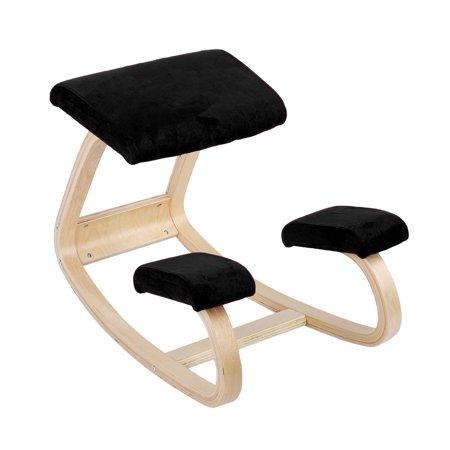 Home in 2020 Ergonomic kneeling chair, Kneeling chair