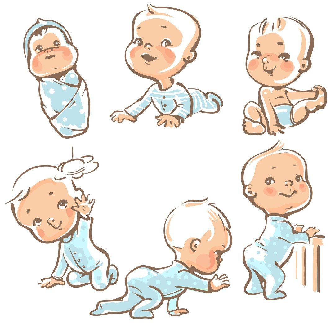 малыши, baby | reyes | Pinterest | Bebe, Bebé y Dibujo de bebé